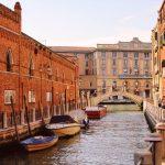 Venice - Wedding -EzgiEmir