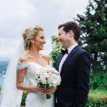 Wedding Photography ikihayatbirkare