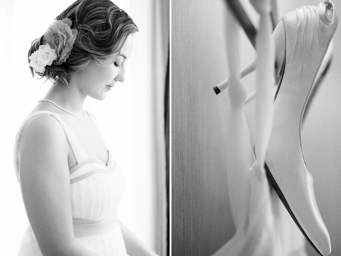 Düğün Fotoğrafçısı/ Wedding Photographer www.demo.mustafaceviz.com/ikihayatbirkare