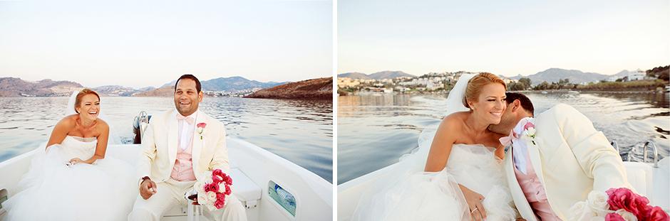 Bodrum Wedding Photographer, Düğün Fotoğrafçısı
