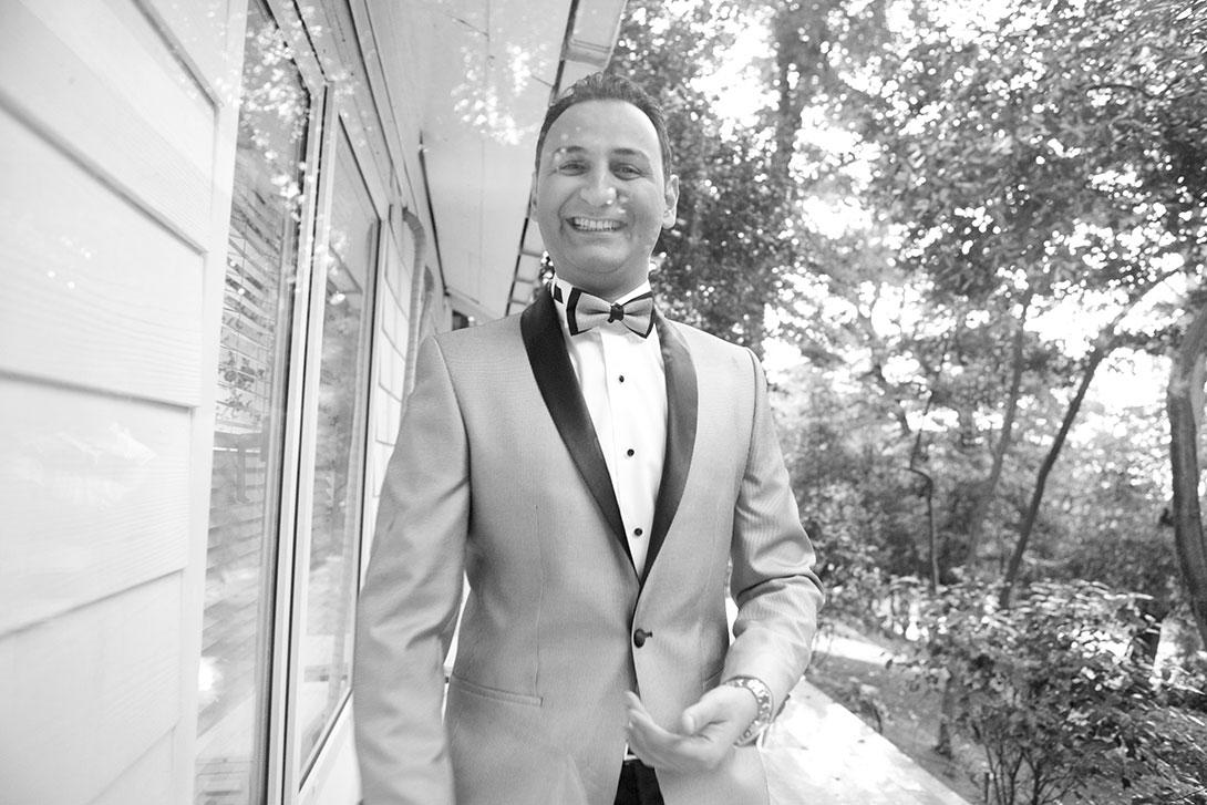 Düğün Fotoğrafçısı / Wedding Photographer , Başak&Mehmet