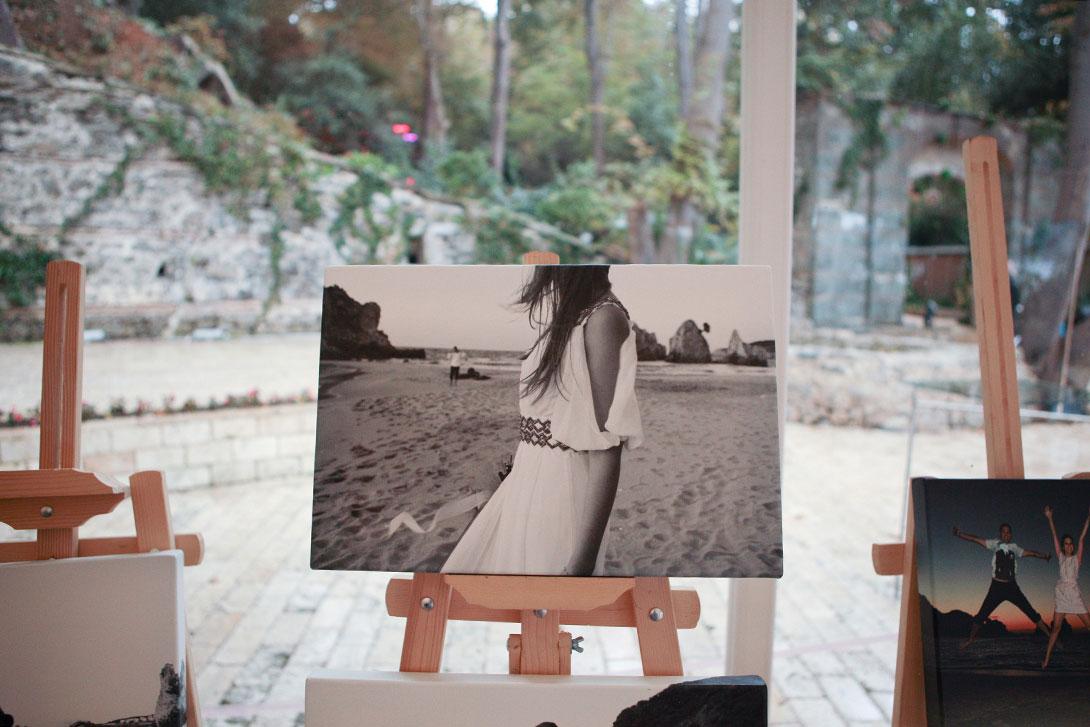 Düğün Fotoğrafçısı / Wedding Photographer , Erkin&Ayça