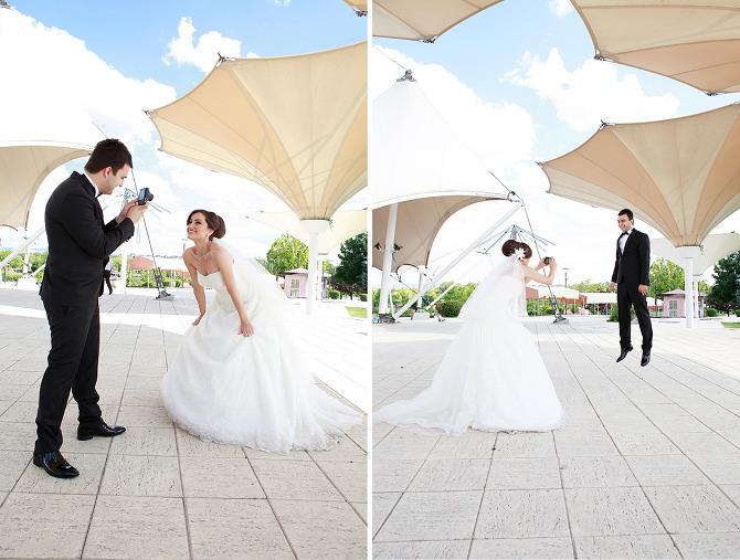 Ankara Düğün Fotoğrafları