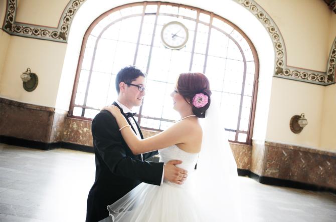 Haydarpaşa Düğün Fotoğraf Çekimi