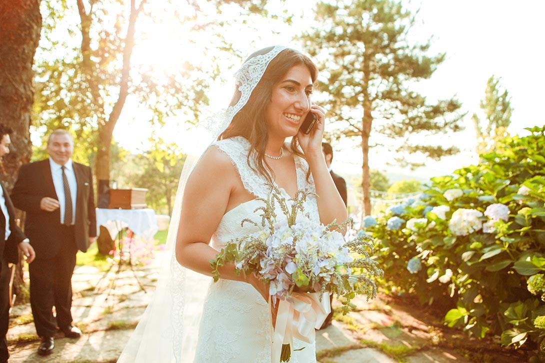 Düğün Fotoğrafçısı Kıbrıs