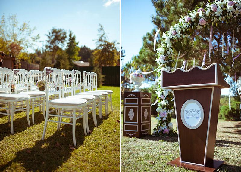 En güzel düğün mekanı, düğün fotoğrafçısı iki hayat bir kare