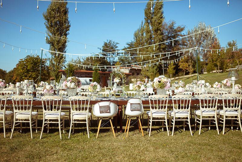 Düğün fotoğrafçısı , düğün detayları