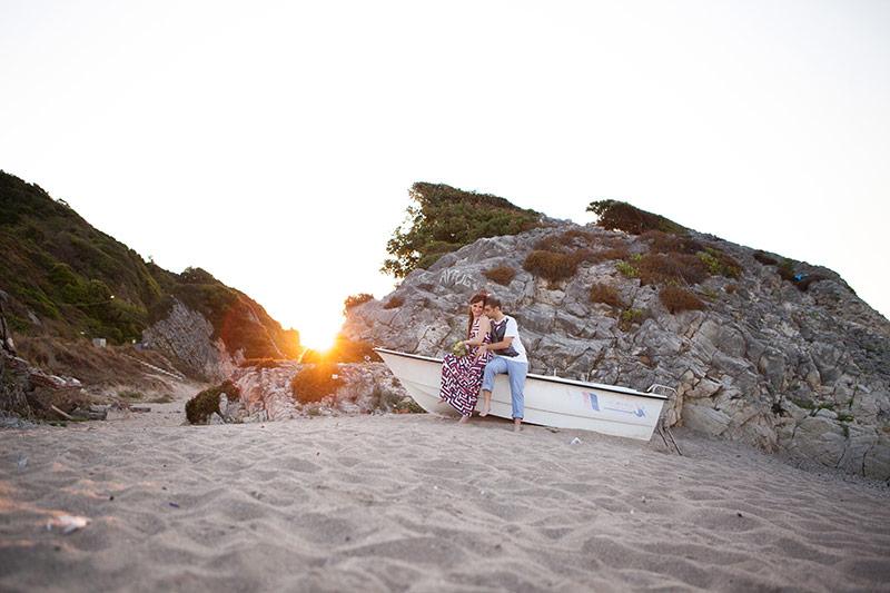 Düğün Fotoğrafçısı www.demo.mustafaceviz.com/ikihayatbirkare