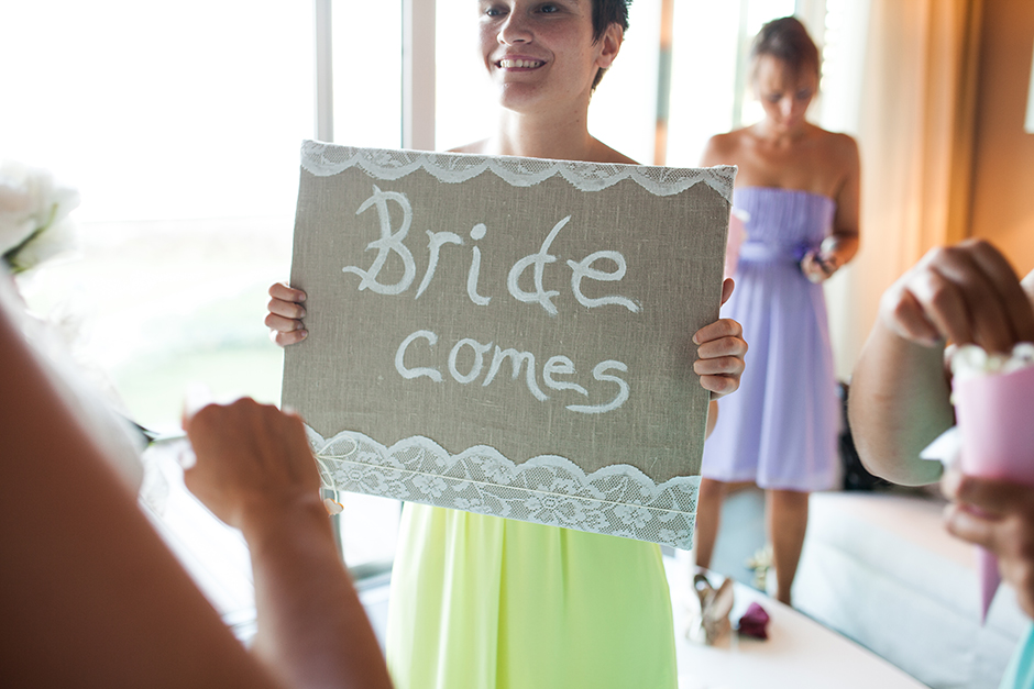 wedding-photographer-2013-33