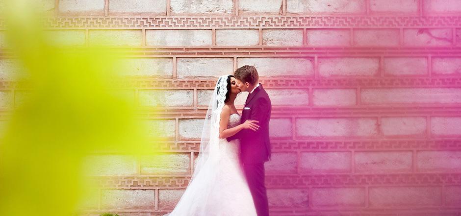 wedding-photographer-2013-8