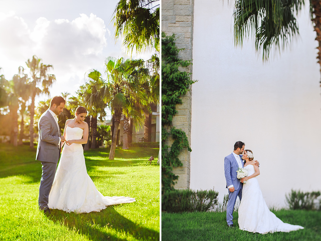 10-2014-Wedding-Photographer