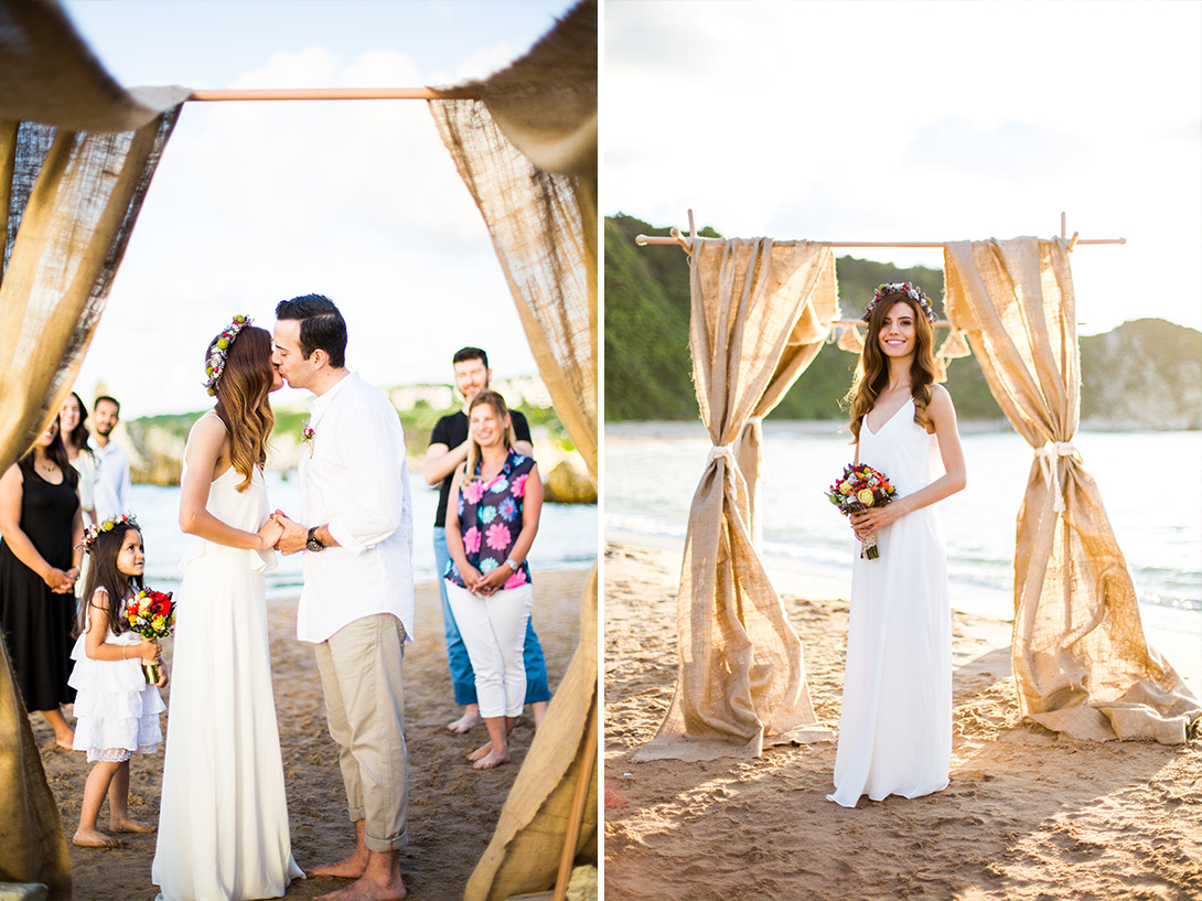 11a-2014-Wedding-Photographer