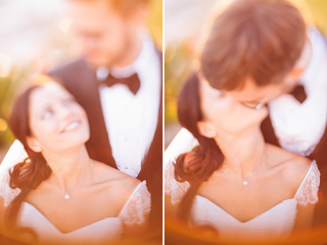 12-2014-Wedding-Photographer