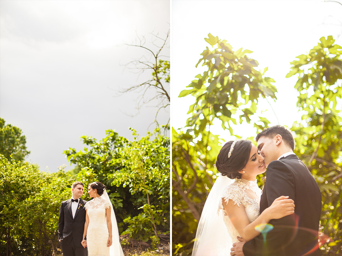 13-2014-Wedding-Photographer