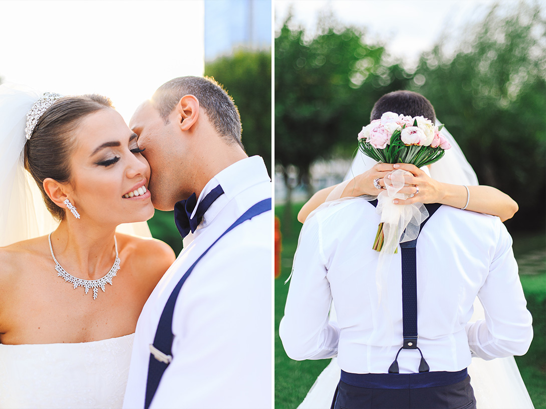 5a-2014-Wedding-Photographer