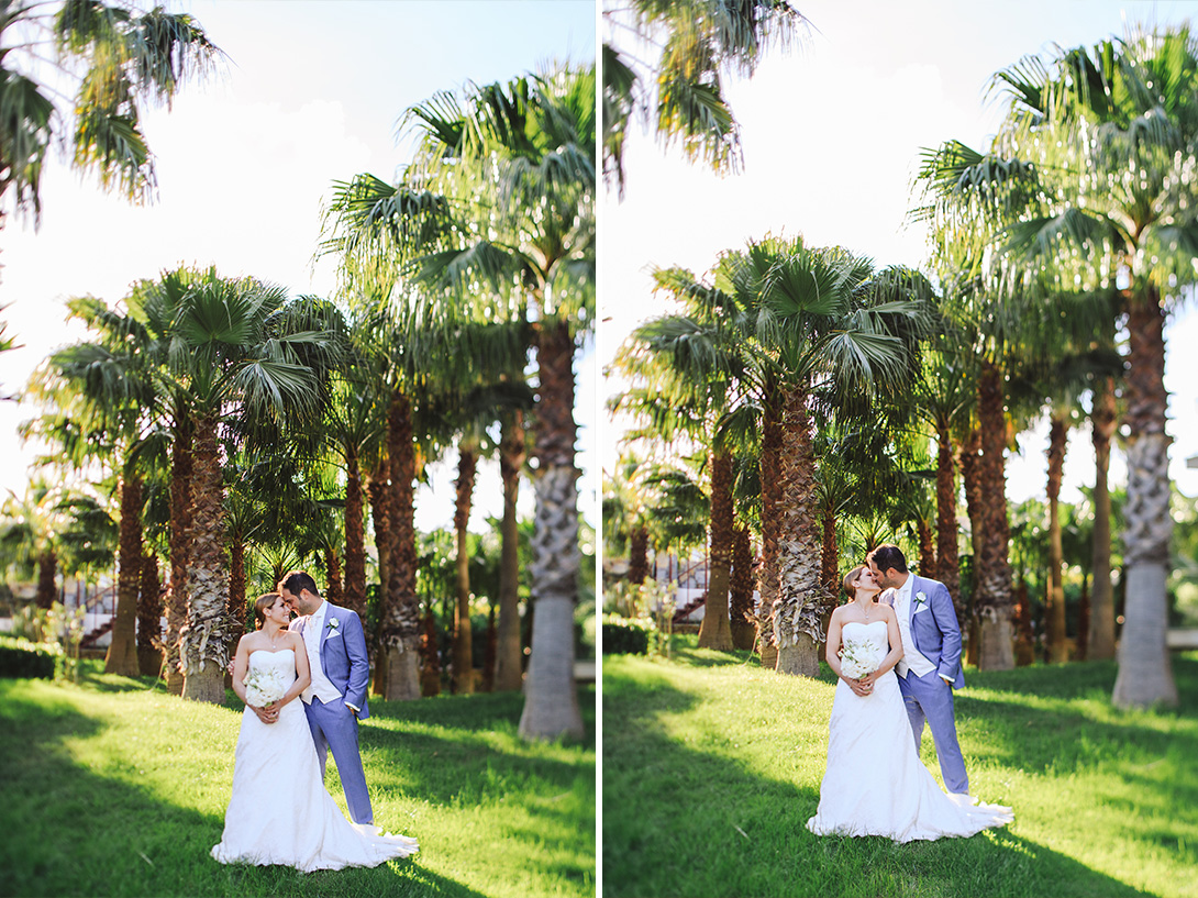 9-2014-Wedding-Photographer