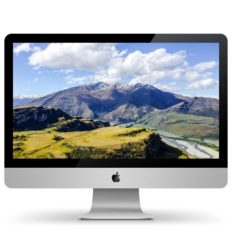 Mac-8