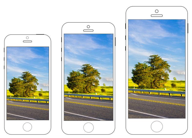 iPhone17