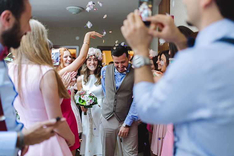 10-Istanbul-Wedding-SwissOtel