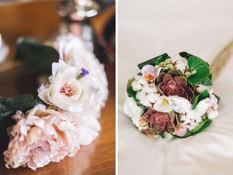 13-Istanbul-Wedding-SwissOtel