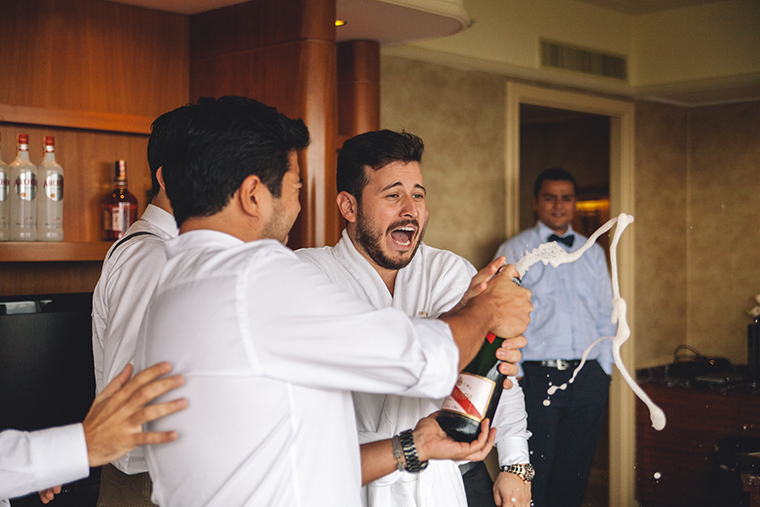15-Istanbul-Wedding-SwissOtel