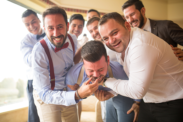 17-Istanbul-Wedding-SwissOtel