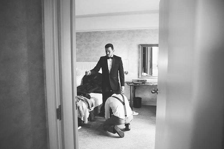 20-Istanbul-Wedding-SwissOtel