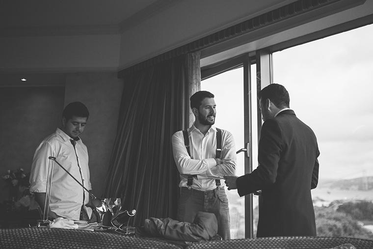 25-Istanbul-Wedding-SwissOtel
