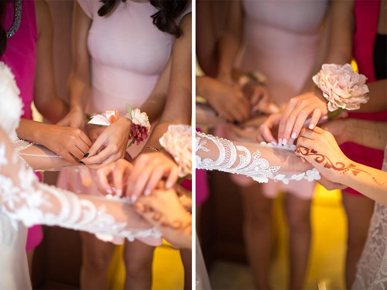 28-Istanbul-Wedding-SwissOtel