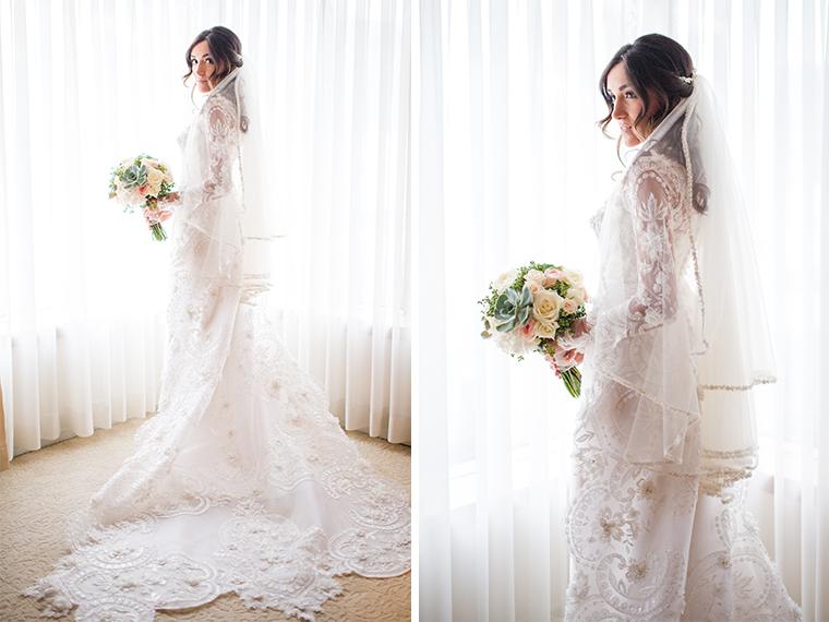 30-Istanbul-Wedding-SwissOtel