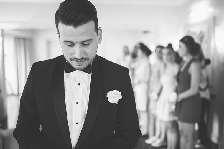 31-Istanbul-Wedding-SwissOtel