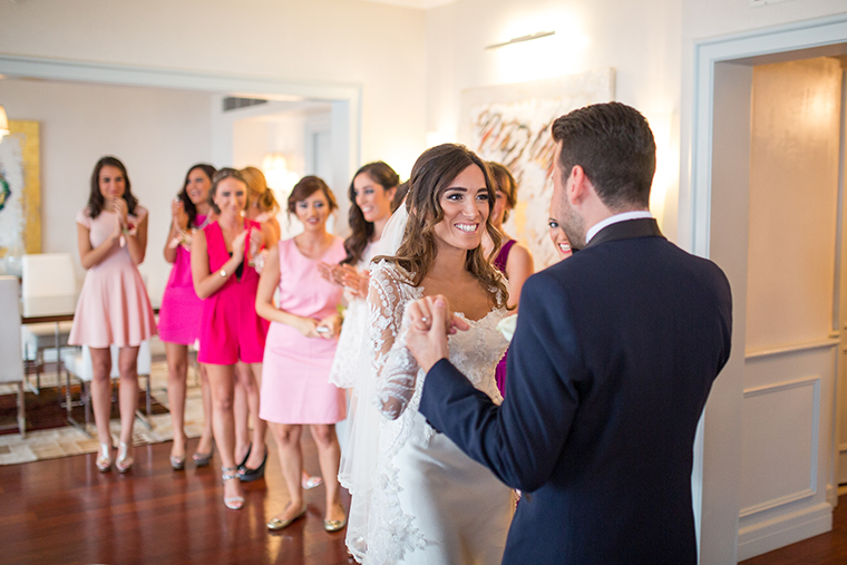 35-Istanbul-Wedding-SwissOtel