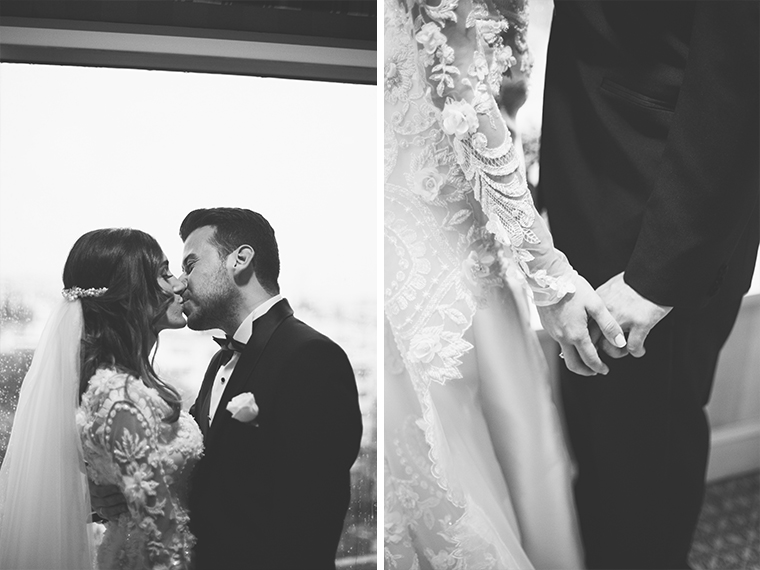 39-Istanbul-Wedding-SwissOtel