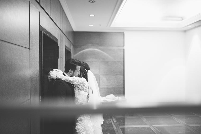 41-Istanbul-Wedding-SwissOtel