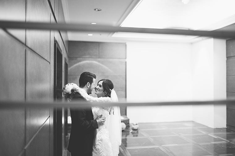 42-Istanbul-Wedding-SwissOtel
