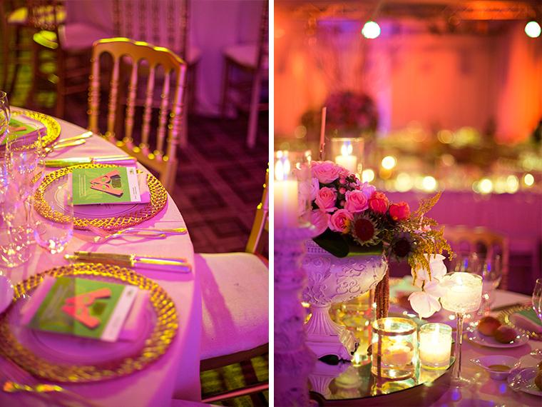 47-Istanbul-Wedding-SwissOtel