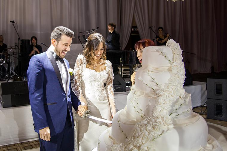 49-Istanbul-Wedding-SwissOtel
