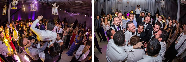 50-Istanbul-Wedding-SwissOtel