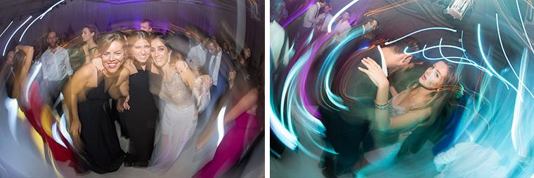 51-Istanbul-Wedding-SwissOtel