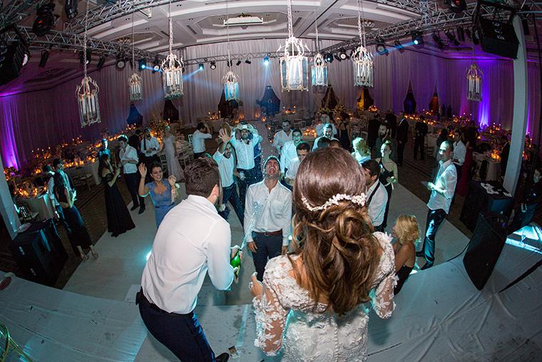53-Istanbul-Wedding-SwissOtel