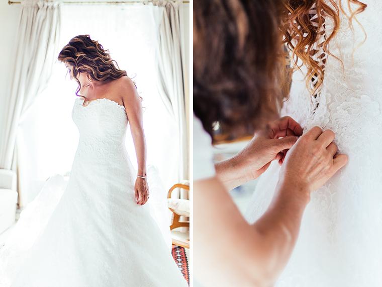 Casa-Lavanda-Wedding-Photographer-10