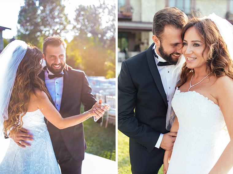 Casa-Lavanda-Wedding-Photographer-12