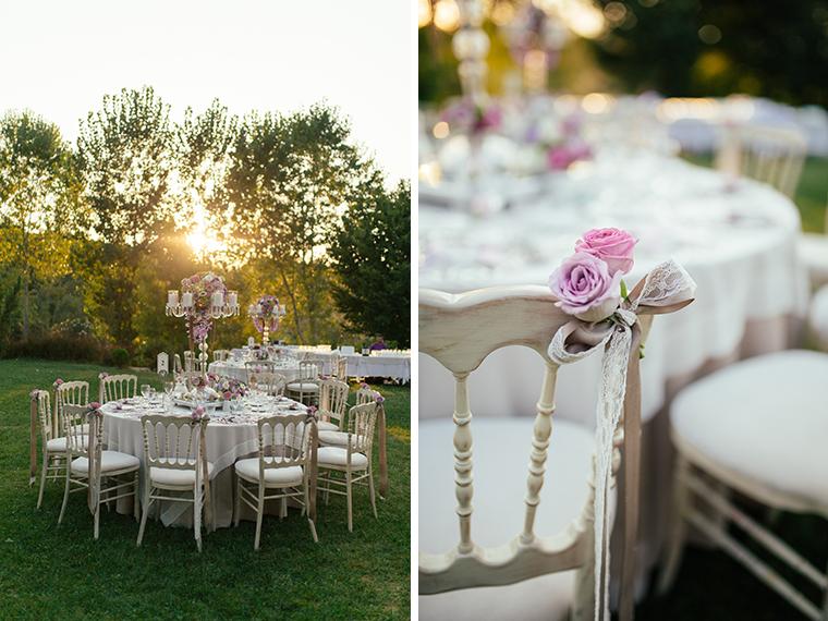Casa-Lavanda-Wedding-Photographer-16