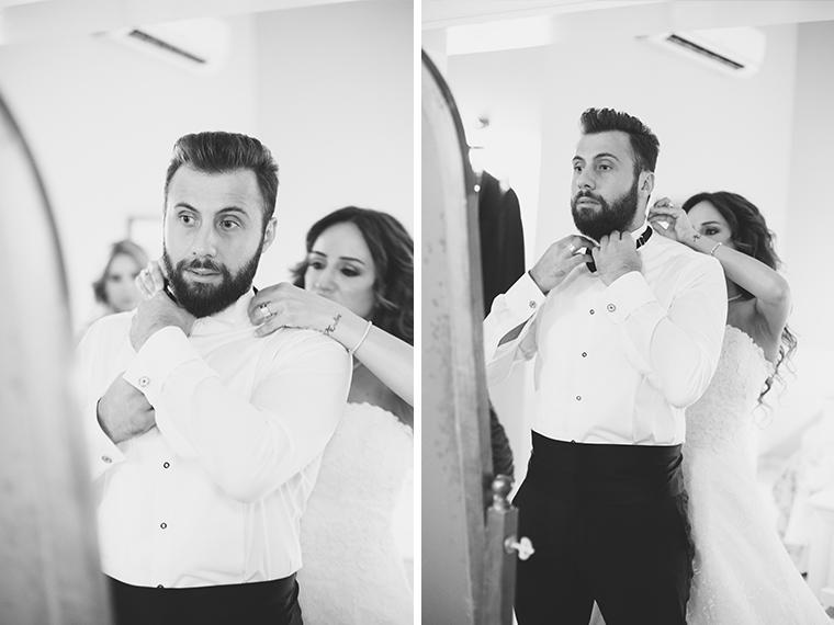 Casa-Lavanda-Wedding-Photographer-17
