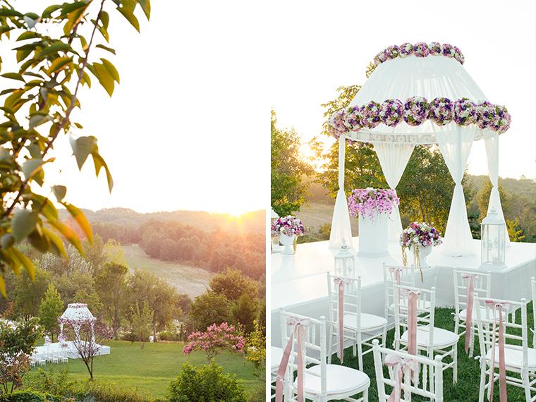 Casa-Lavanda-Wedding-Photographer-19