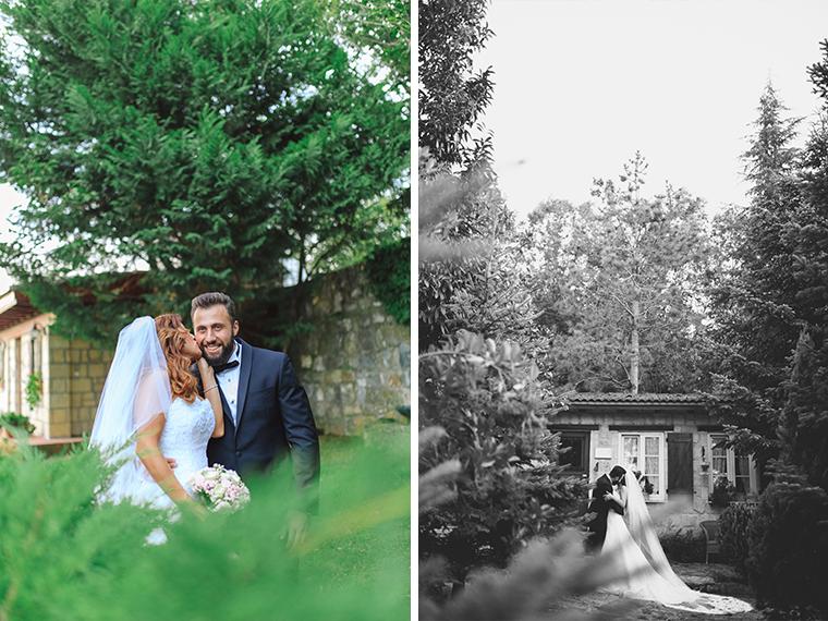Casa-Lavanda-Wedding-Photographer-21