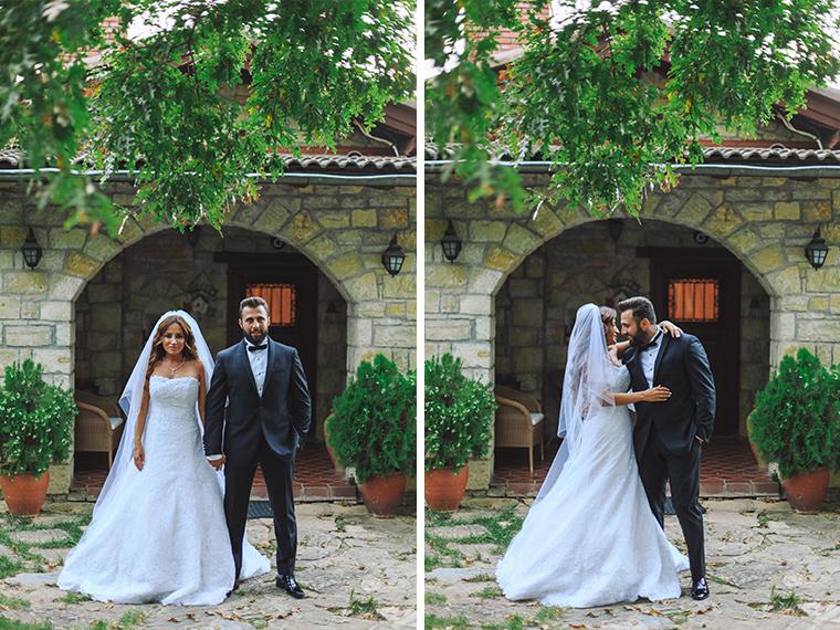 Casa-Lavanda-Wedding-Photographer-23