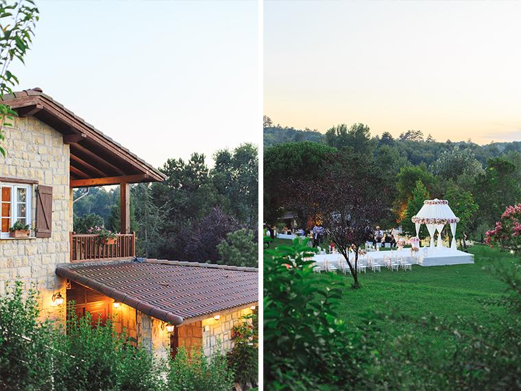 Casa-Lavanda-Wedding-Photographer-24