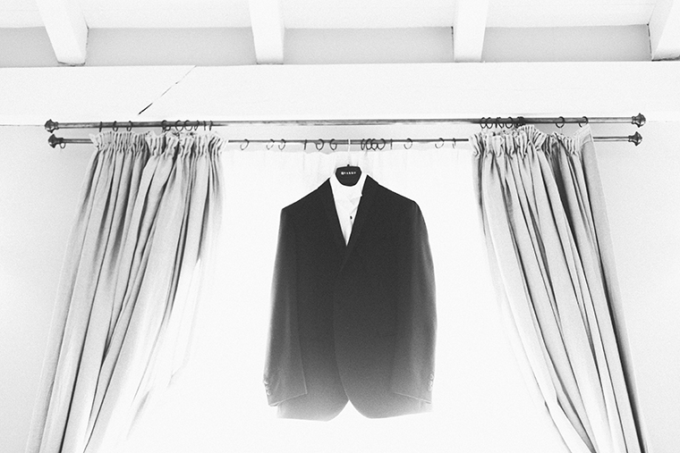 Casa-Lavanda-Wedding-Photographer-4