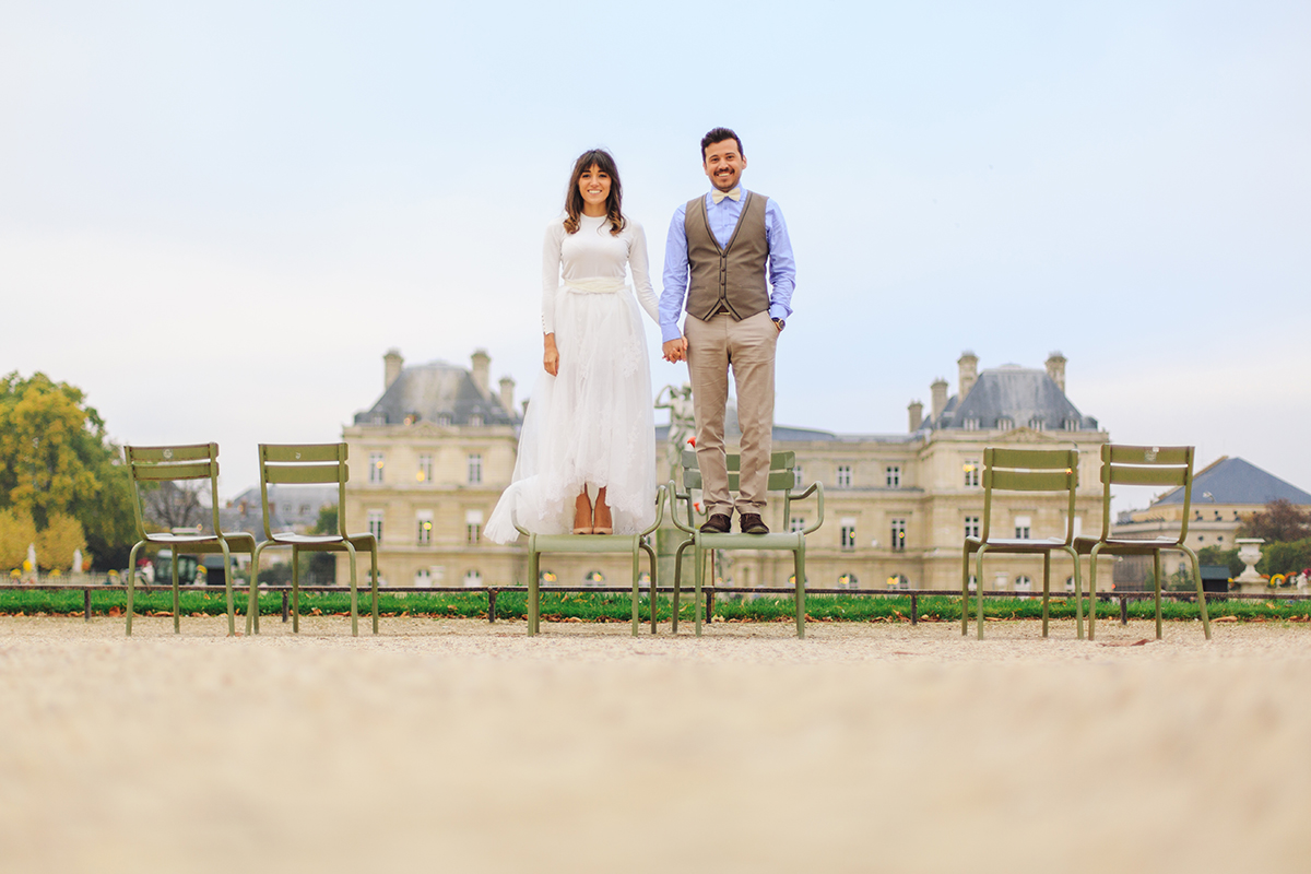 France-Elopement-Photoshoot-00